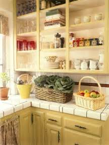 open cabinet kitchen ideas open kitchen shelving djd design