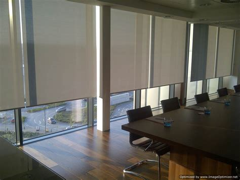 roller blinds   price asro singapore