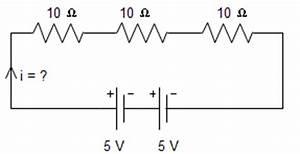 parallel circuit worksheet energy worksheet wiring diagram With quiz worksheet parallel circuits studycom