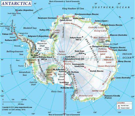 traveling  antarctica information  antarctica
