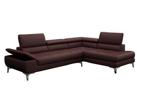 vente privé canapé canape italien en cuir 28 images canap 233 3 places en