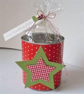 Basteln Mit Blechdosen : die besten 17 ideen zu basteln mit dosen auf pinterest konservendosen blechdosen laterne und ~ Orissabook.com Haus und Dekorationen