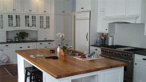 jamestown designer kitchens jamestown designer kitchens ga 31406 angies list 2033