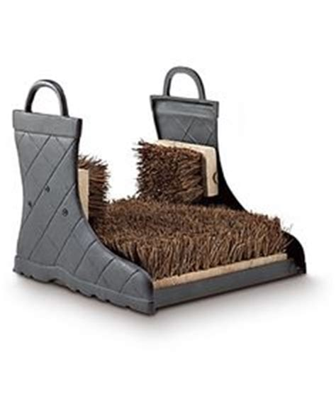hedgehog boot scraper hedgehogs products and boots