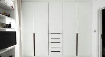 cool bookcases for sale airgo chair pbteen polar
