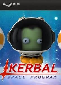 Buy Kerbal Space Program Steam