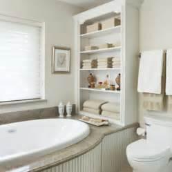 bathroom shelves ideas home dzine bathrooms ideas for bathroom shelves