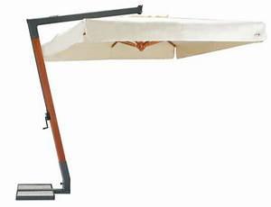 Sonnenschirm Größe Berechnen : emu ombre 946 sonnenschirme ~ Watch28wear.com Haus und Dekorationen