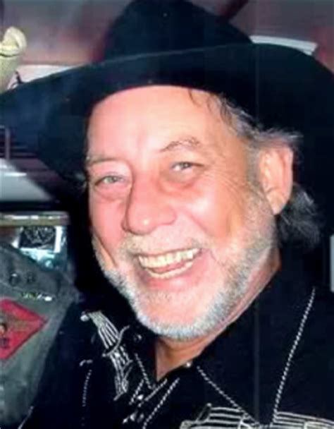 famous dead country singers country singer dead after gunfight with bounty entertainment