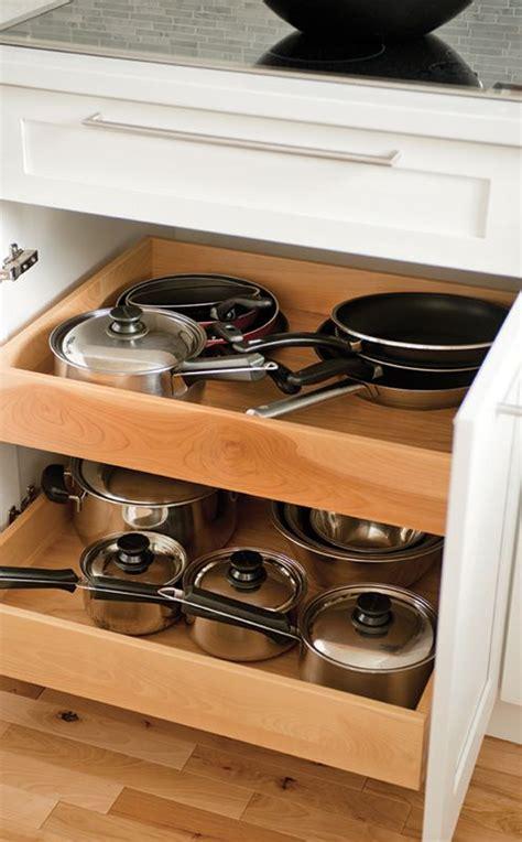 astuces rangement cuisine rangement 10 astuces les idées de ma maison photo tva