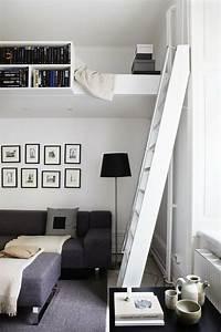 Bett Schlafsack Für Erwachsene : hochbett f r erwachsene 30 super ideen ~ Bigdaddyawards.com Haus und Dekorationen