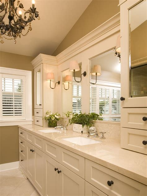 Sears Bathroom Vanity Mirrors by Bathroom Chic Bathroom Vanities Lowes For Cool Private
