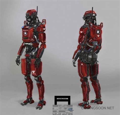 images  humanoid robots  pinterest
