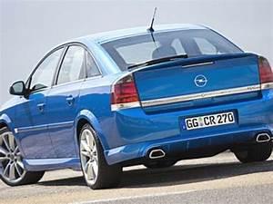 Opel Vectra Opc : opel vectra opc opel vectra opc challenges ~ Jslefanu.com Haus und Dekorationen