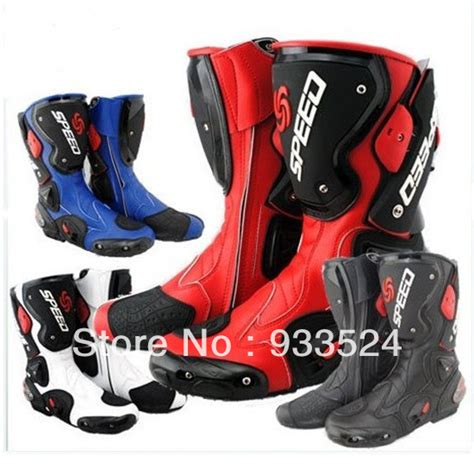 sport motorcycle shoes popular harley mens boots buy cheap harley mens boots lots