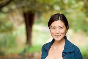 Com asian women dating www