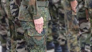 Erfahrungsstufen Bundeswehr Berechnen : bundeswehr bildet immer mehr minderj hrige rekruten aus ~ Themetempest.com Abrechnung