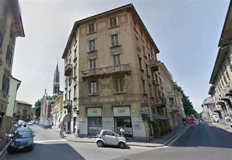 Appartamenti Monza Centro by Monzacase Srl A Monza Casa Appartamento It