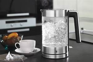 Wasserkocher Glas Wmf : arendo premium edelstahl glas wasserkocher inkl led innenbeleuchtung neues modell ~ Frokenaadalensverden.com Haus und Dekorationen