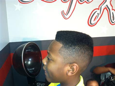 box fade haircut pictures learn haircuts