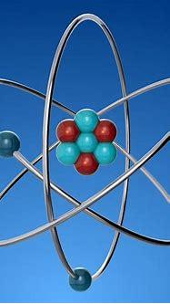 c4d atom