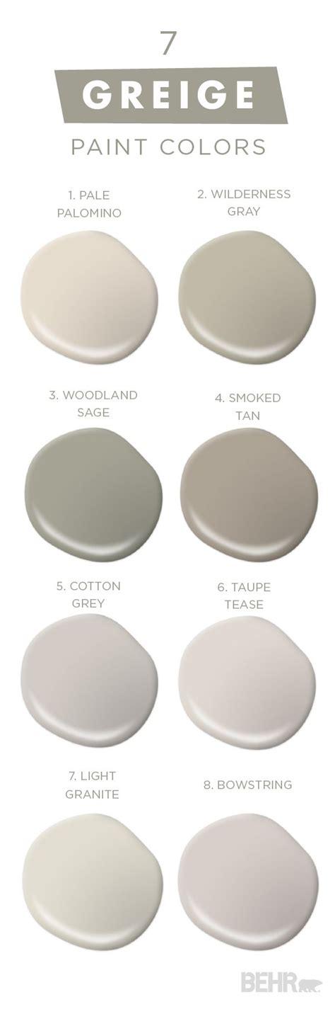 best 25 taupe bathroom ideas on