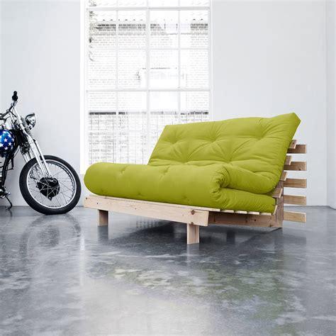 letto futon divano letto futon tante proposte se amate l oriente