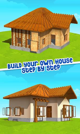 idle home makeover  apk mod money   android