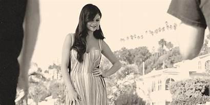 Magazine Bazaar Selena Gomez Gifs Gifsforgomez