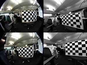 ça Brade Ou : ca brade ou trucksspotter 39 s most interesting flickr photos picssr cabrera get away from the ~ Maxctalentgroup.com Avis de Voitures