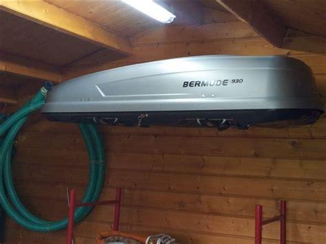 coffre de toit bermude 930 coffre de toit bermude 930 trouvez le meilleur prix sur voir avant d acheter