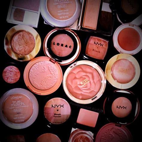 makeup fun crazy makeup blush makeup