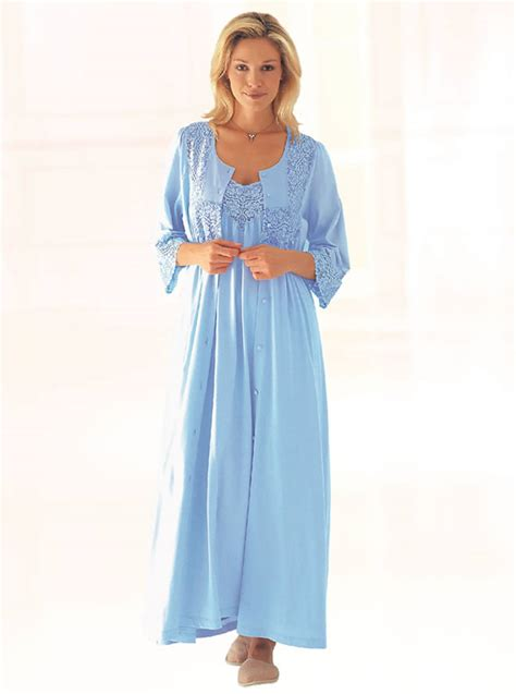 robe de chambre femme courtelle look stylish with these dresses