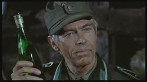 Sam Peckinpahs: Cross of Iron - 1977 on Veehd
