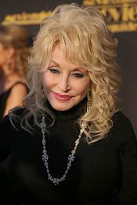 17 Best Images About Dolly Parton On Pinterest Lily Tomlin Dolly Parton Net Worth And Big Hair