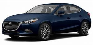 Dimension Mazda 3 : mazda 3 2017 interior dimensions cabinets matttroy ~ Maxctalentgroup.com Avis de Voitures