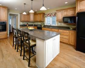 kitchen islands with seating for 2 5 design tips for kitchen islands