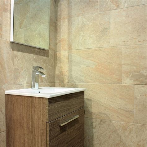 Top Tiles For Kitchens And Bathrooms  Glazed Porcelain