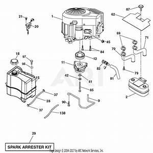 Mitsubishi Tractor Parts Diagram