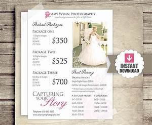 Sample wedding photography packages google search for Wedding photography packages samples