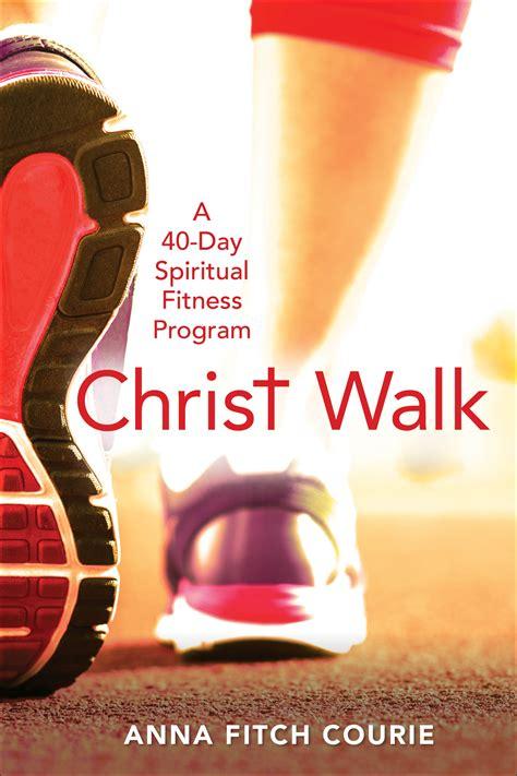 churchpublishingorg christ walk
