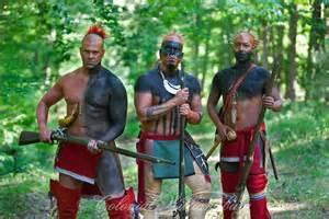 Native Americans Eastern Woodlands Indians