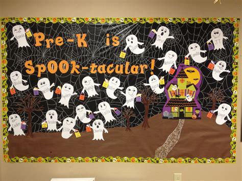bulletin board ideas preschoolplanet 864   halloween bulletin board ideas