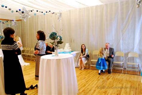 How To Hang Ceiling Drapes For A Wedding - wedding ceiling draping tutorial how to measure and hang