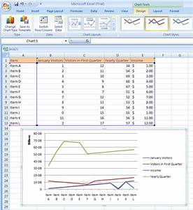 microsoft office 2003 excel templates gallery template With microsoft office 2003 excel templates