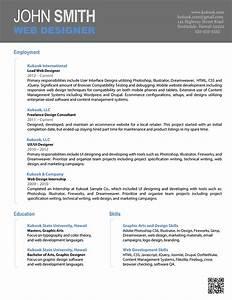 Eps zp 87 Enchanting Examples Professional Resumes 89