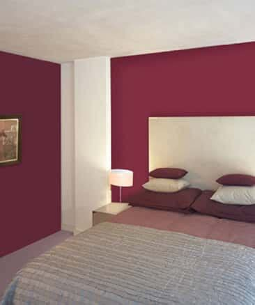 Bedroom Colour Combination Berger by Colour Combination Ideas For Interior Exterior Home Wall