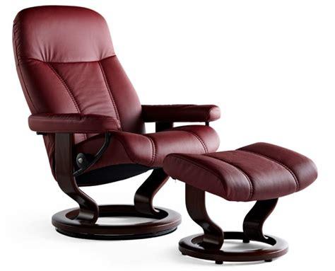 fauteuil bureau stressless fauteuil stressless consul à marseille mobilier de