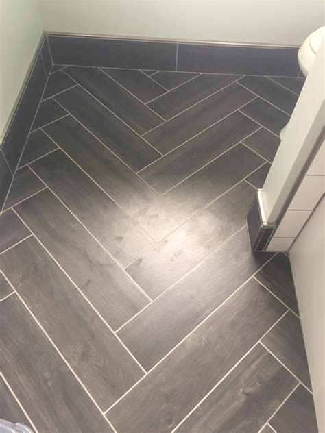 wall tile for kitchen backsplash herringbone tile pattern hq discount flooring