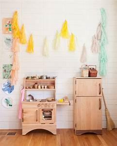 17 meilleures images a propos de inspirations sur With chambre bébé design avec perforatrice géante fleur
